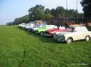 Stormaner Zweitakt-Rallye 2008