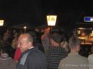 Heimweh 2010