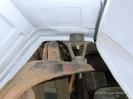 18.02.2012 - Neuaufbau Karosserie