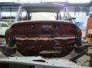 28.03.2012 - Karosserie